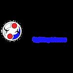 Fighting Fitness Judo Logo