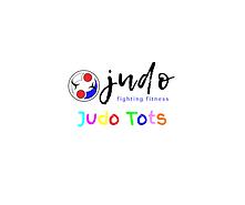 Judo Tots.png