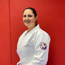 Samantha Skillcorn Judo.jpg