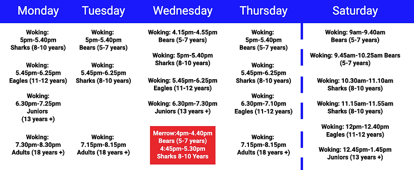 Class Timetable April 2021.png