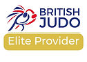 BJA Elite Provider Fighting Fitness Judo