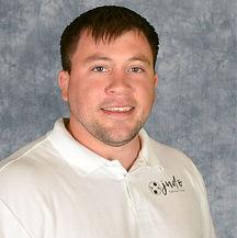 Vince Skillcorn Coach