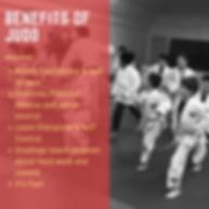 Benefits of judo.png