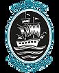 meadhurst-logo.png