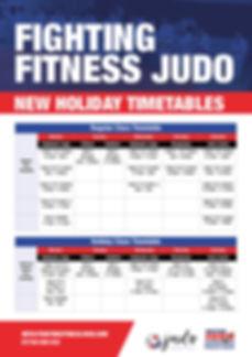 FFJ Judo Timetable flyer.jpg