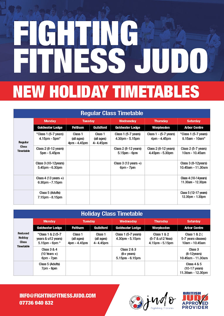 FFJ Judo Timetable flyer.jpg