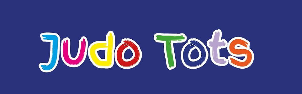 JudoTots Logo.jpg