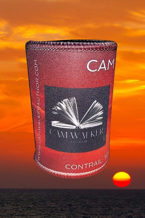 Cam Walker Drinks Cooler