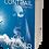 Thumbnail: Contrail: Conspiracy