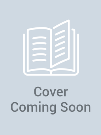 placeholder-book-cover-default.png