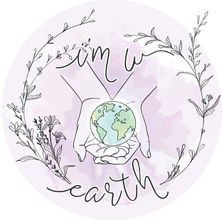 Im w earth Logo brightened high res (1).
