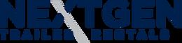NextGen Logo PNG.png