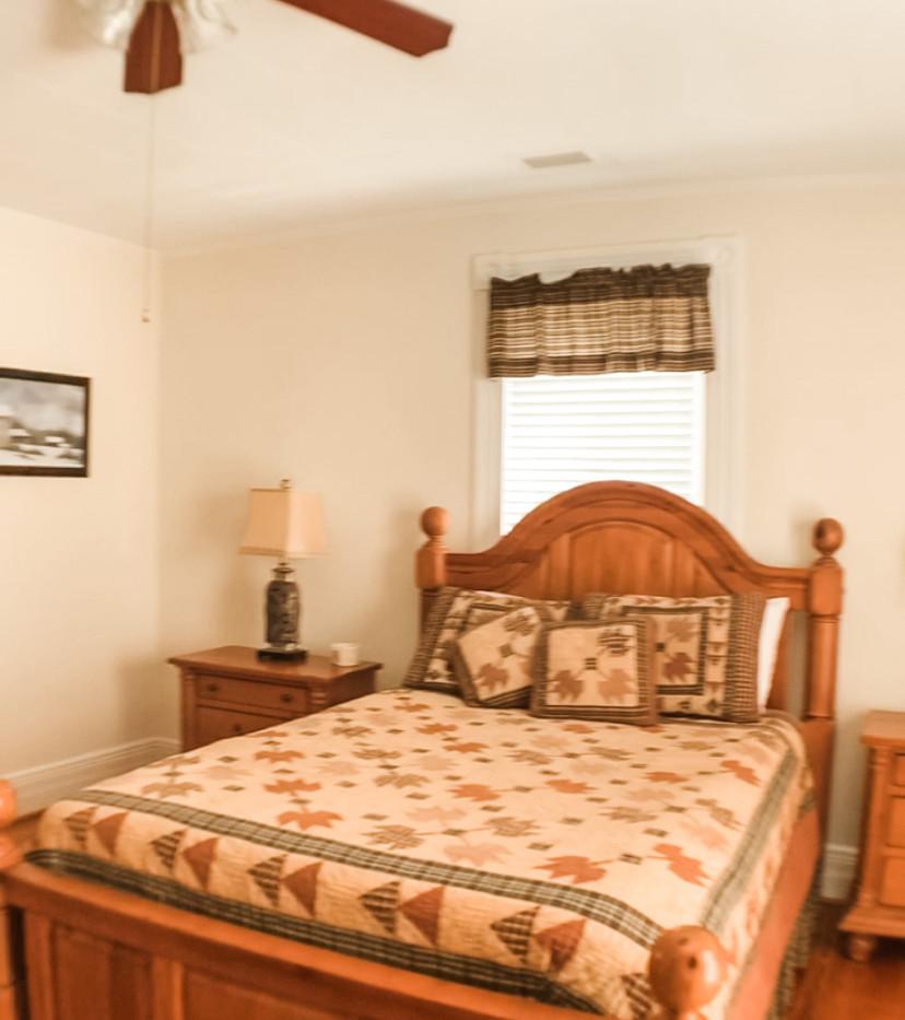 Bedroom 1 upstairs.jpg
