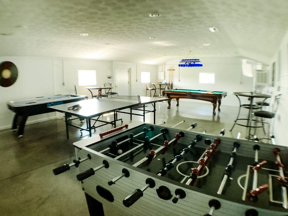 Game room .jpg