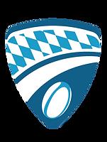 RVBy_Logo_text_76x100 Kopie.png
