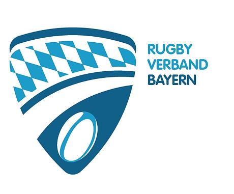 RVBy_Logo_text_76x100.png