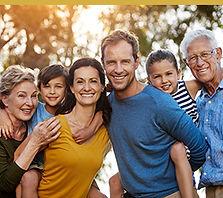 2-discuss-family-goals.jpg