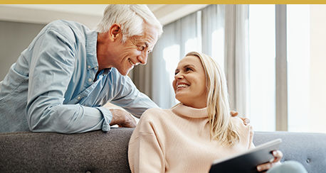 services-overview-retirement-planning.jp