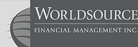 WFM-Logo-KO.png