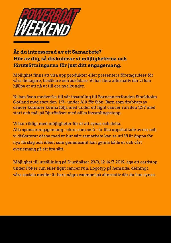 poker run stockholm-2.jpg