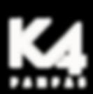 K4pampas.png