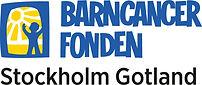 BCF_Stockh_Gotland_RGB.jpg