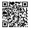 Skärmavbild 2019-07-06 kl. 13.10.26.png