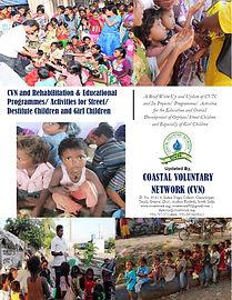 Child Development Publication.jpg