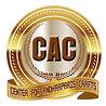 CAC Logo, Praveen Paul, Peter Thomas Olickal