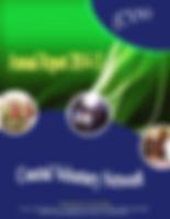 AR Front Page CVN copy.jpg