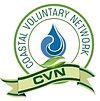 CVN Logo.jpg