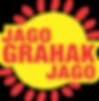 jago_grahak_jago_logo.png