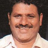 Ravi Kumar.jpg