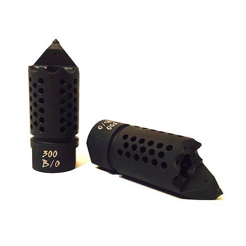 SVCOMP 300BLK Compensator