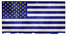 stockvault-usa-fleur-de-lys-grunge-flag134744 (1).jpg