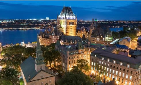 Quebec city.PNG