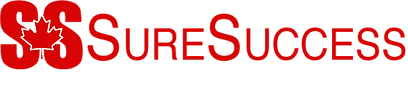 SureSuccessLogoWebsiteHeader_edited.png