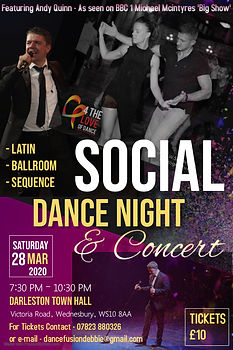 Dudley Social Dance.jpg