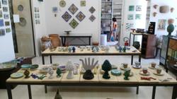 Kerameion Art Workshop
