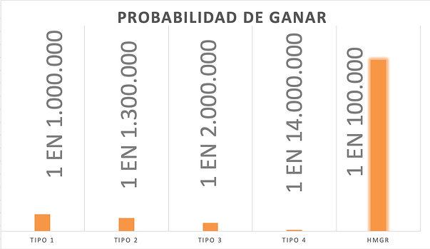 Captura%20de%20Pantalla%202019-12-31%20a