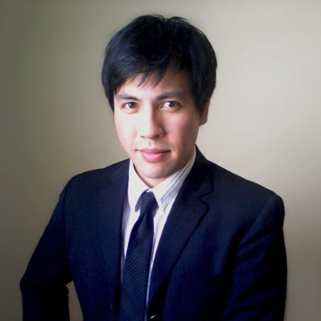 Jesse Kwe joins Drawn Studio as Anime instructor