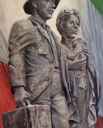 immigrants_statue.jpg