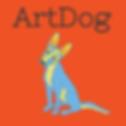 ArtDog.png