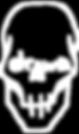 drawn-logo-reverse.png