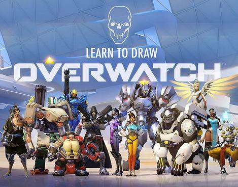 overwatch-header.jpg
