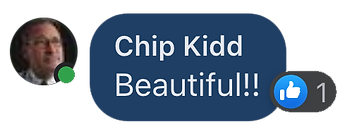 chip-kidd-quote.png