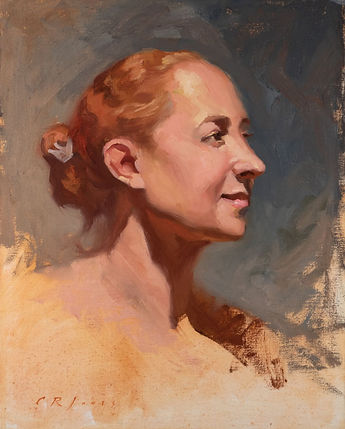 Profile-Portrait-Zorn-Palette.jpg