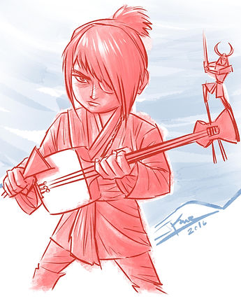 Kubo&the2strings.jpg