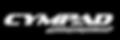 cympad_Product_Image_1_f7e165b9-5a86-482