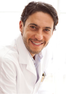 Dr. Kamy Malekian.png